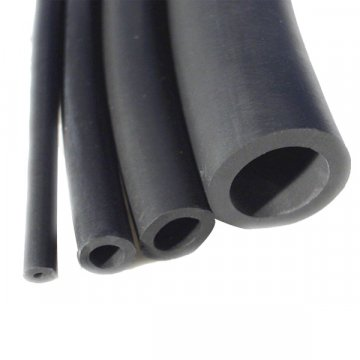 Air Conditioning Rubber Insulation Hose