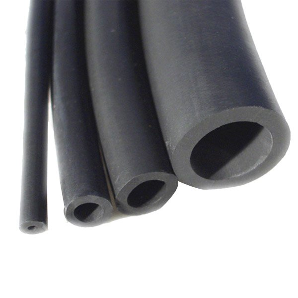 Air Conditioning Rubber Insulation Hose (1)