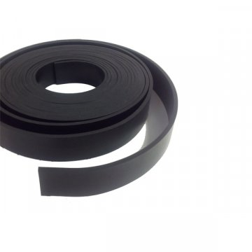 Neoprene Rubber Weather Gasket Strip For Wood Window