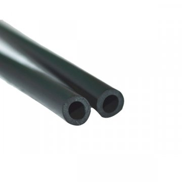 Industrial Nitrile Rubber Extrusions Anti-Oil