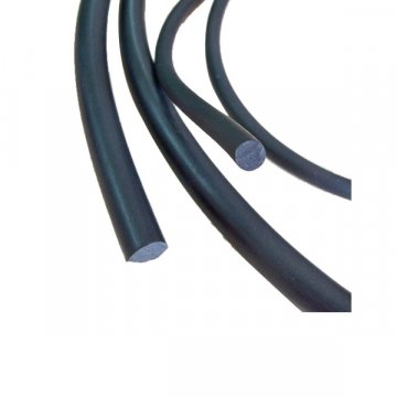 O-Ring Nitrile Rubber Cord