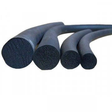 EPDM Closed Cell Sponge Rubber