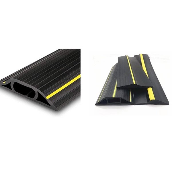 Seal Strip For Garage Door (1)