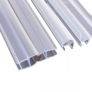 PVC Strip For Cabinet