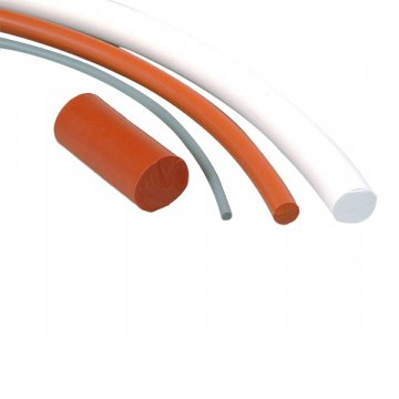 EPDM Colored Solid O Ring Cord