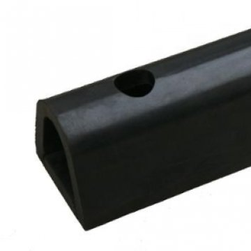 D Type Durable Rubber Fender