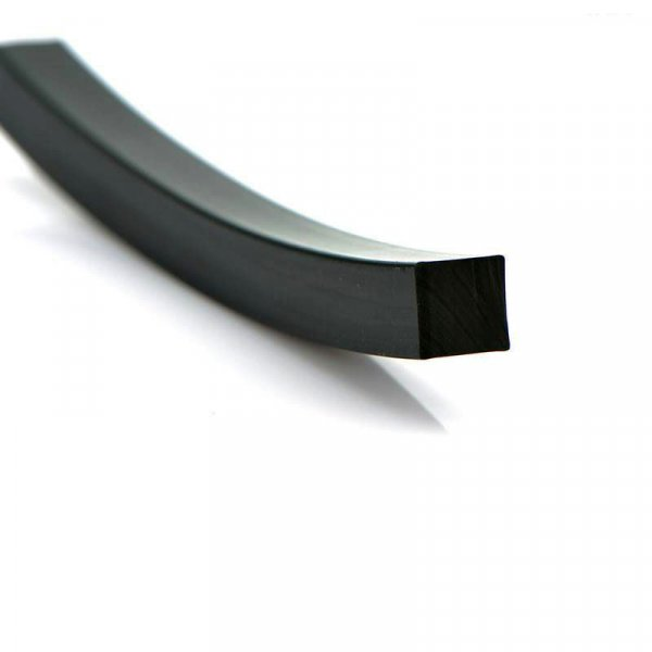 Solid Rubber Cord Made Of EPDM Nitrile Neoprene Silicone (4)