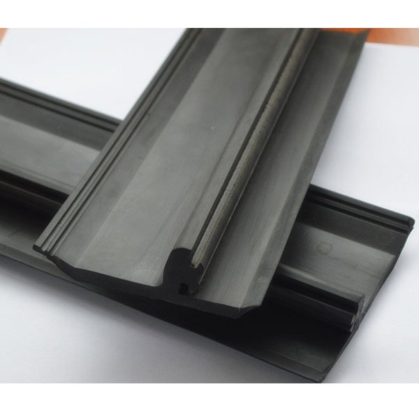 EPDM Rubber Extrusion Seal Strip (3)