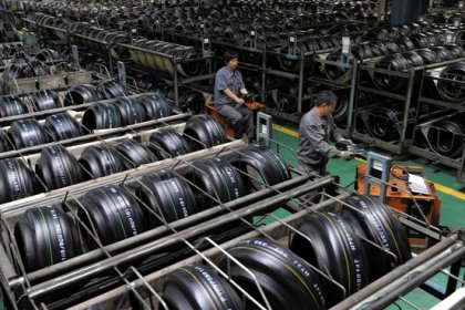 Rubber Industry Development Trend Forecast: 2021 growth 8-10%